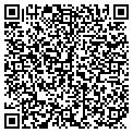 QR code with United American Ins contacts