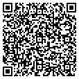 QR code with Burnie Sharp contacts