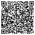 QR code with Epstein Gin Co contacts