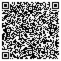 QR code with Woodlawn Volunteer Fire Department contacts