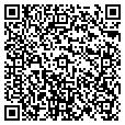 QR code with Earth Works contacts