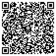QR code with Starz Video contacts