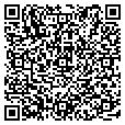 QR code with John B Mayes contacts