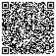 QR code with Dragon China contacts