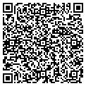 QR code with Philippine Store contacts