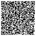 QR code with System Outsource Service contacts