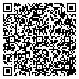 QR code with Stephens Ford Inc contacts