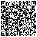 QR code with Peter F Mysing PC contacts