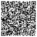QR code with Northwest Archery contacts
