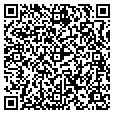QR code with A & L Garage contacts