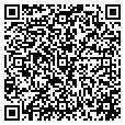 QR code with Cross Auto Supply contacts