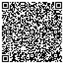 QR code with Jims Industrial Motor Service contacts