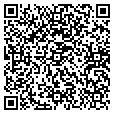QR code with Ward TV contacts