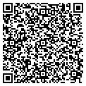QR code with Arlington Hotel Federal Credit contacts