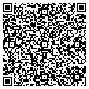 QR code with Kerusso Christian Apparel Gift contacts