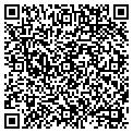 QR code with Beaver Town Rv Park & Campground contacts