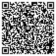 QR code with Decco Media Group contacts