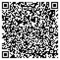 QR code with Ross Pendergraft Library contacts