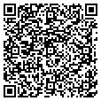 QR code with Hog Wild Customs contacts