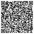 QR code with Alaska Printers Supply Inc contacts