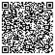QR code with Rhino & The Lady contacts