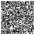 QR code with Rigsbee and Phillips Longhorns contacts