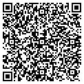 QR code with Mountain Home Wrecker contacts