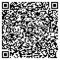 QR code with First Baptist Church-Wilson contacts