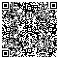 QR code with US Financial Department contacts