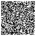 QR code with Delta Commodities LLC contacts