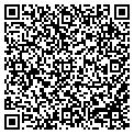 QR code with Rabbit Ridge Cotton Warehouse contacts