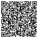 QR code with Ford Motor Credit Co contacts