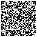 QR code with Nobles Appliance Repair contacts