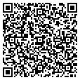 QR code with CK Auto Sales contacts