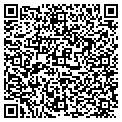 QR code with Miller Smith Sign Co contacts