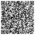 QR code with Saf-T-Store Inc contacts