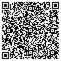 QR code with Danny Beck Painting-Wallpaper contacts