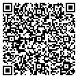 QR code with Unico Bank contacts