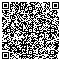 QR code with Sitka Christian Center contacts