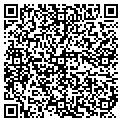 QR code with Baileys Dairy Treat contacts