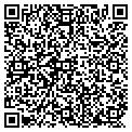QR code with Spring Valley Farms contacts
