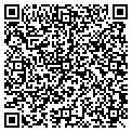 QR code with Baytown Styling Studios contacts