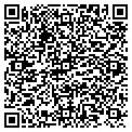 QR code with Russellville Signs Co contacts