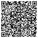 QR code with Tesar Adolf Auto Sales contacts