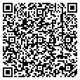 QR code with KFCM contacts