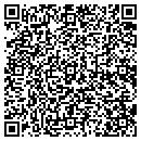 QR code with Center-Preventive Occupational contacts