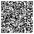QR code with Cei contacts