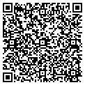 QR code with Mc Grath Assembly Of God contacts