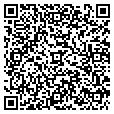 QR code with Gibson Box Co contacts