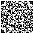 QR code with Olw Farms Inc contacts